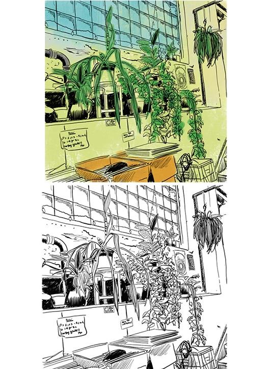 86 BlueprintPrints-AmyFrazer.jpg