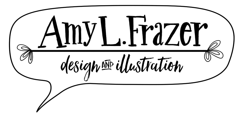 Amy L  Frazer