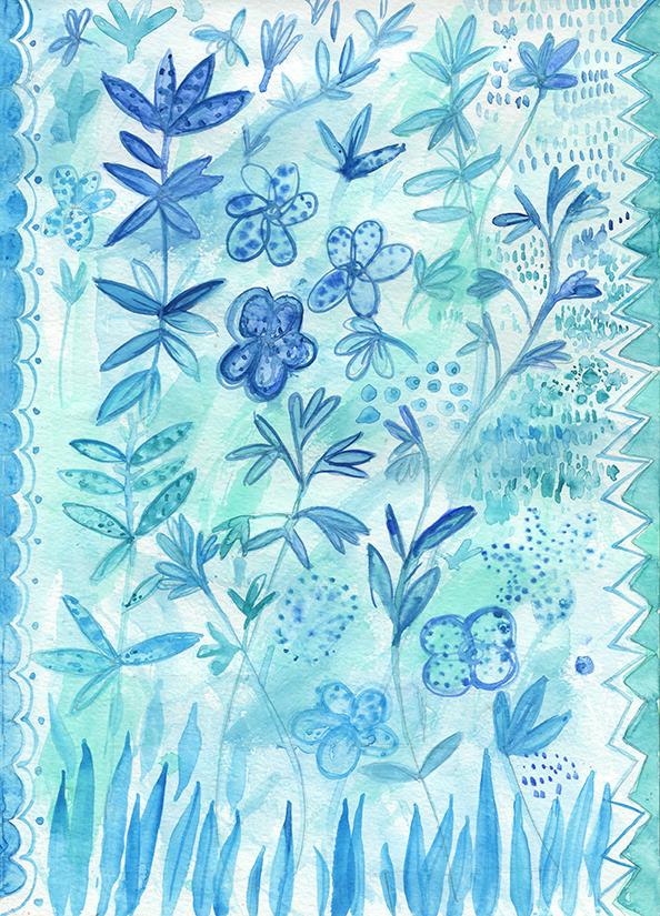AmyLFrazer-Floral2LoRes.jpg