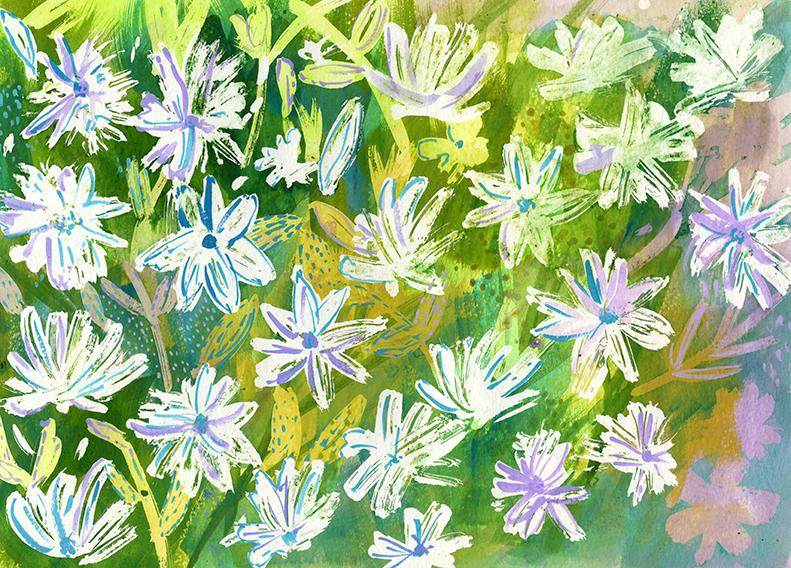 AmyLFrazer-Floral1LoRes.jpg