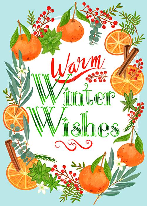Warm Winter Wishes-AmyLFrazer.jpg