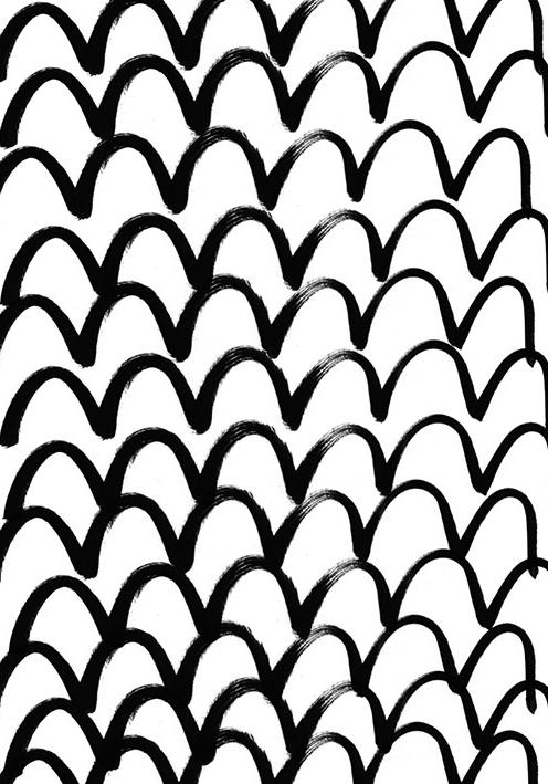 33 BlueprintPrints-AmyFrazer.jpg