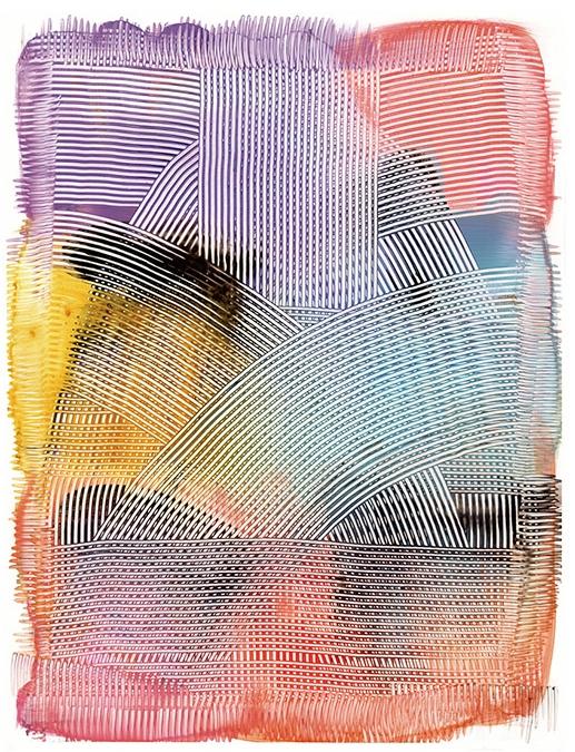 30 BlueprintPrints-AmyFrazer.jpg