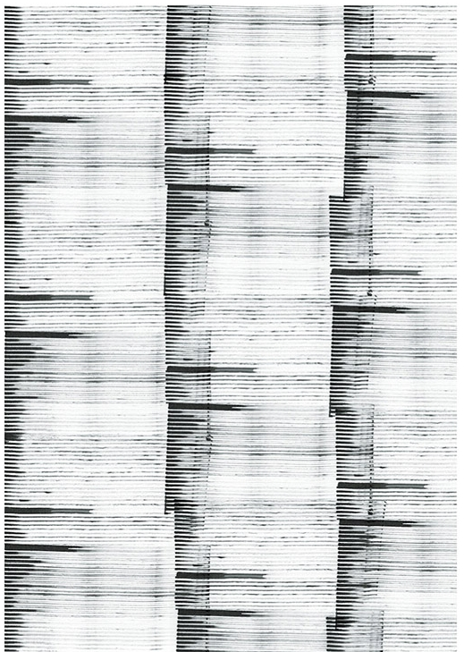 40 BlueprintPrints-AmyFrazer.jpg