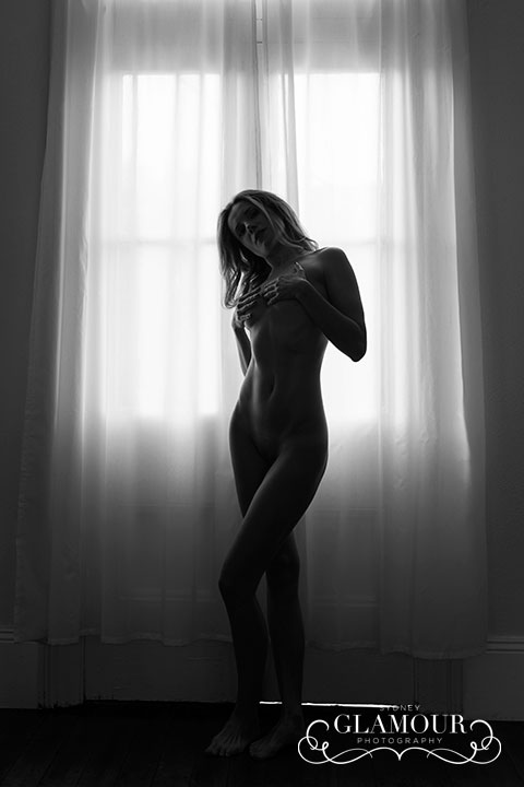 nude_photography