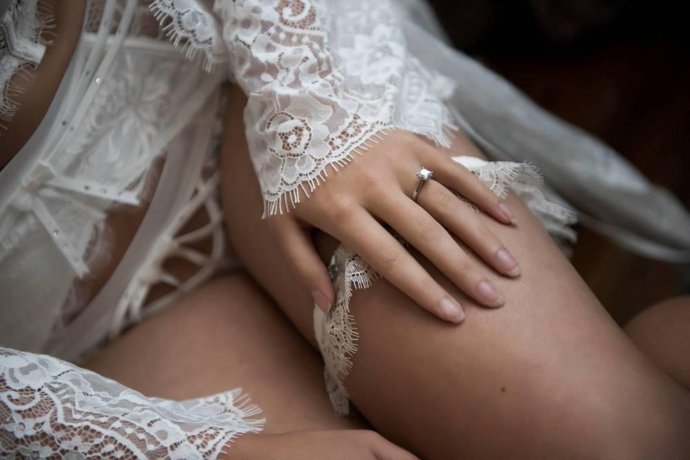 bridal-boudoir-03.jpg