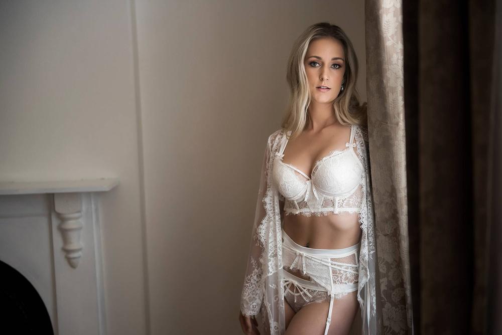 bridal-boudoir-01.jpg