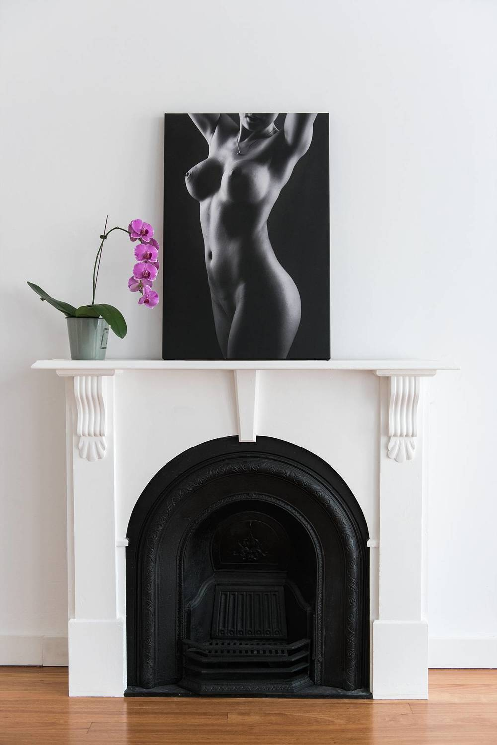 Our amazing canvas art pieces are carefully crafted and printed to such high standards that they come with a 75yr warranty.    We use only 440gsm archival canvas from Breathing Colour in the United States. Uk Fine Art Guild Certified.