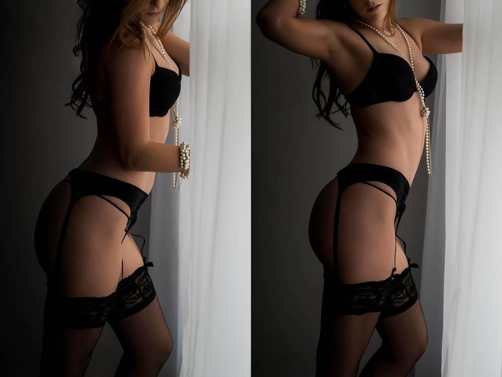 Bridal_boudoir_sydney-09.jpg