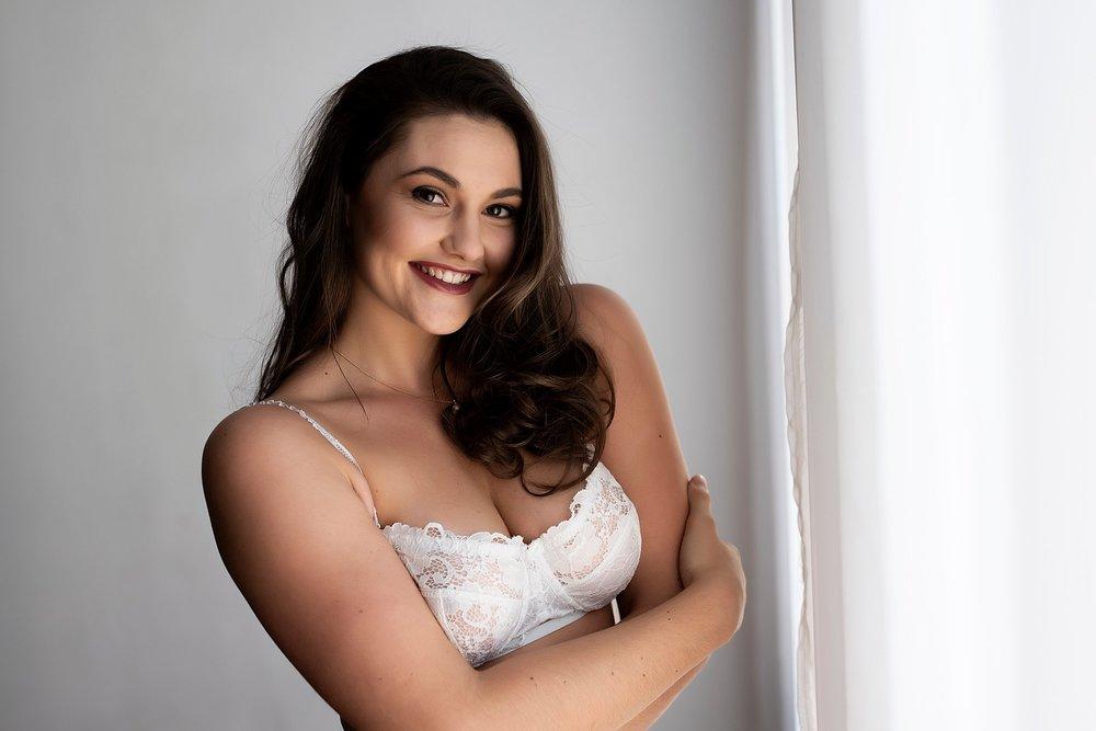 bridal-lingerie-sydney