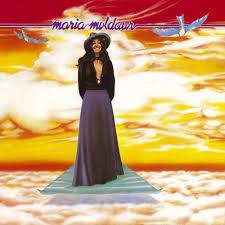 Maria muldaur album pic.png