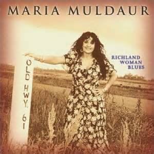 maria muldaur richland woman blues album pic.jpg