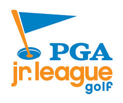 Sea Pines is part of a great new program called the PGA JR League. A Little League like atmosphere for kids to learn golf. Click on Logo for additional information or to register your player.