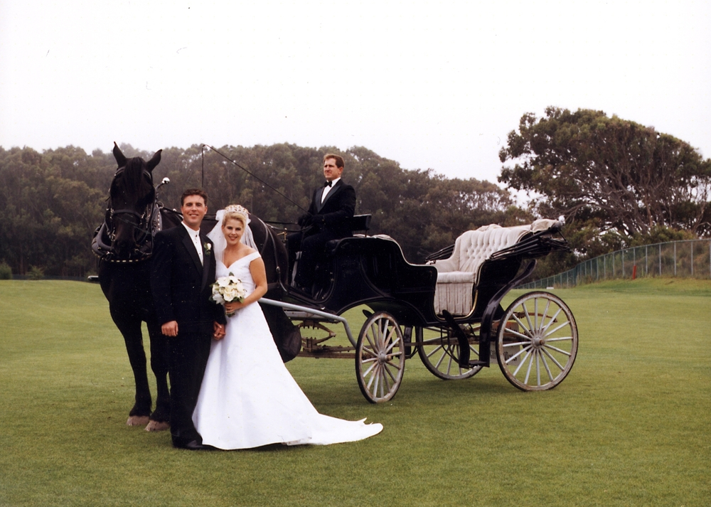 Linker Wedding.JPG