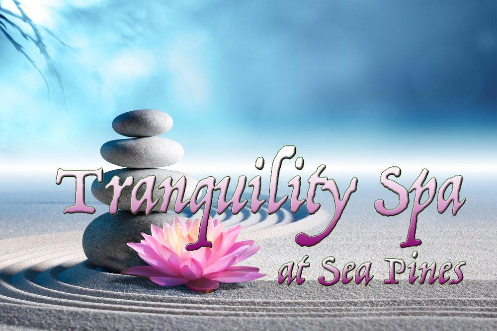 Tranquility Spa Header.jpg