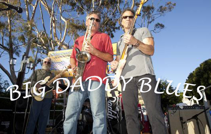 big daddy blues cropped.jpg