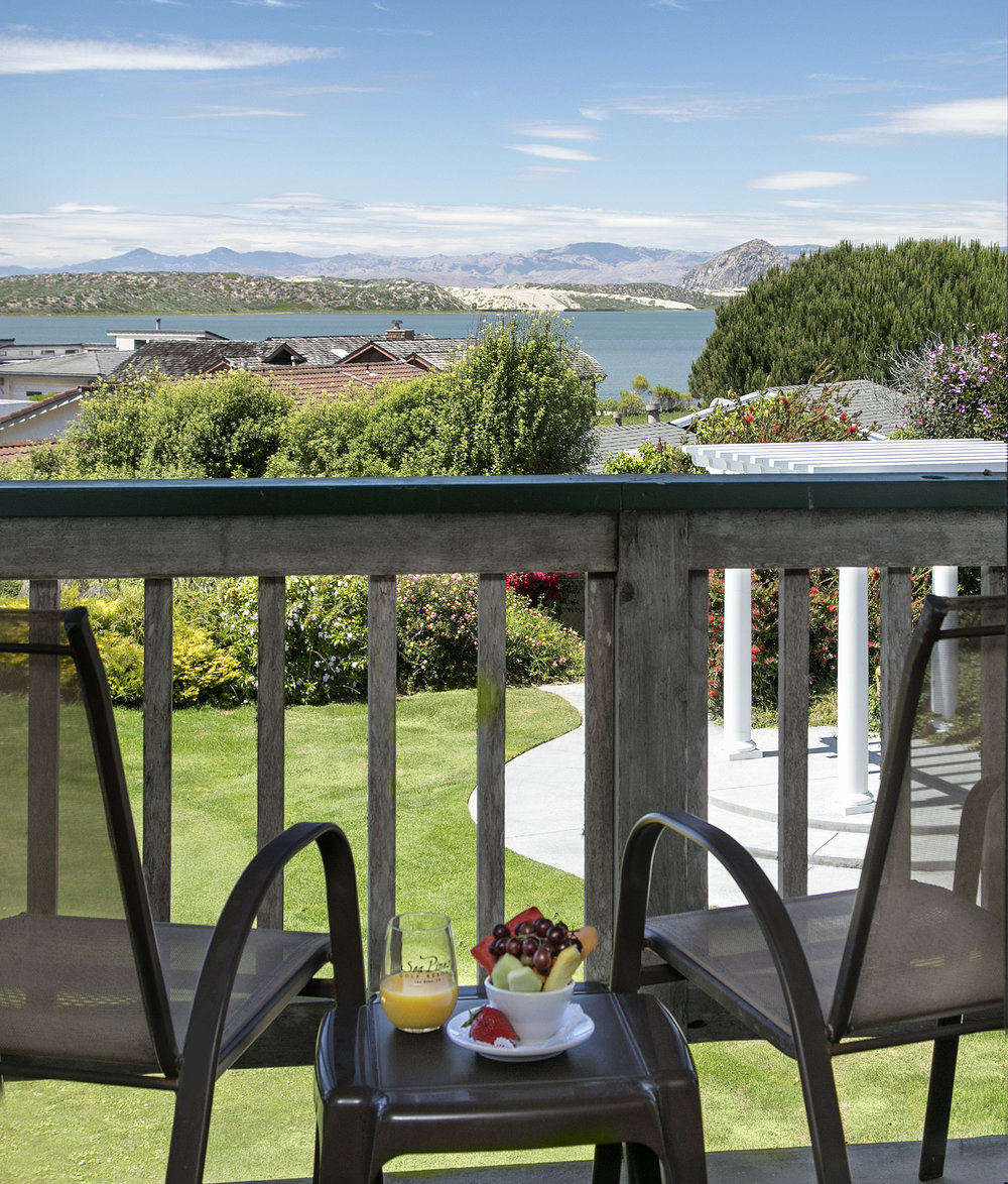 SeaPinesResort_balcony-view.jpg