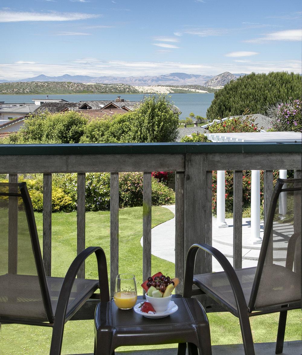 SeaPinesResort_balcony-view.jpg