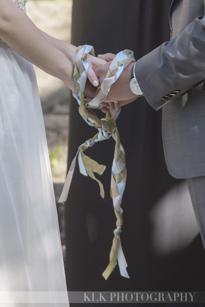 Ceremony Ritual Handfasting Ceremonies By Meredith
