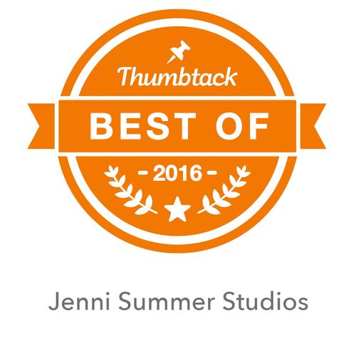 jenni summer studios