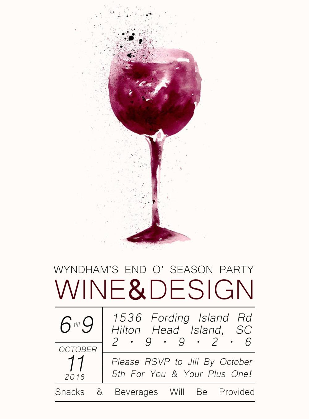 Wine&DesignFlier.png