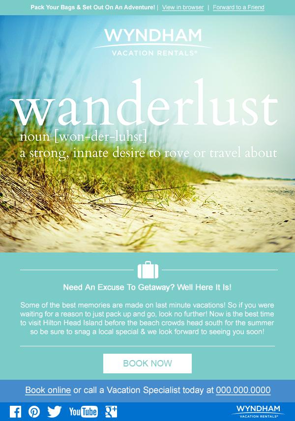 HHI 5.25.17 Wanderlust.png