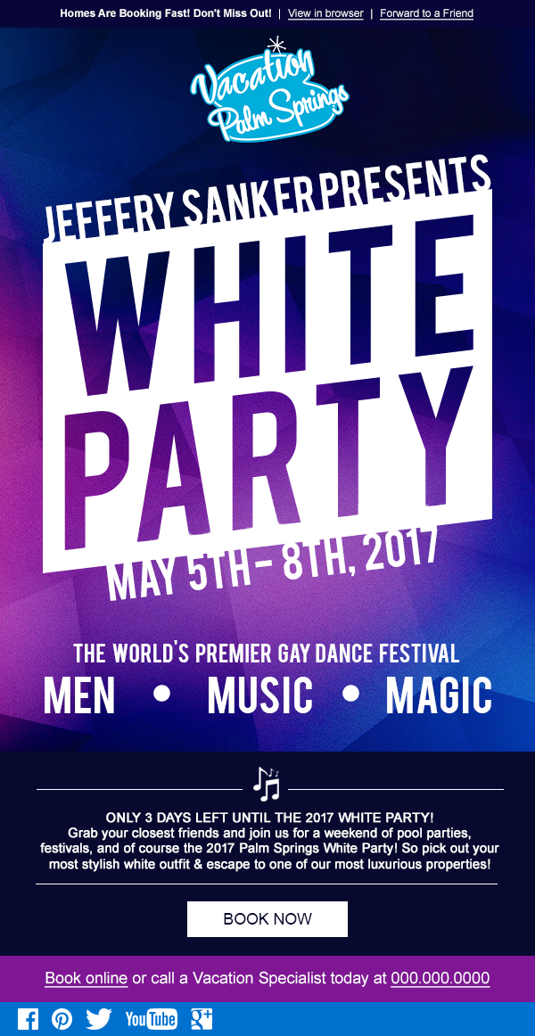 WhiteParty.png