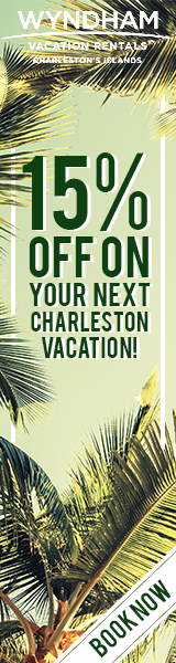 CHS_Expedia_160x600.png