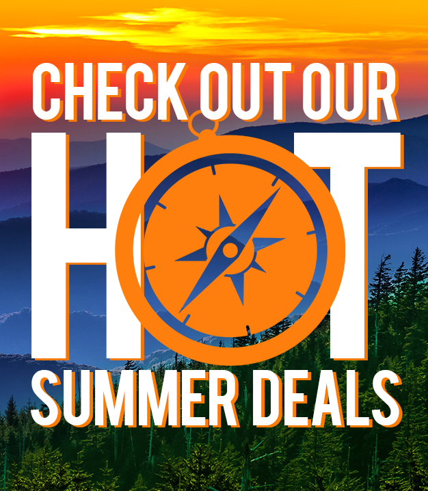 Tennessee_Hot_Deals_Tile.png