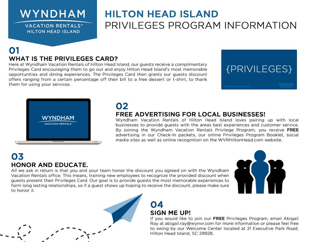 Privileges Program Information.png