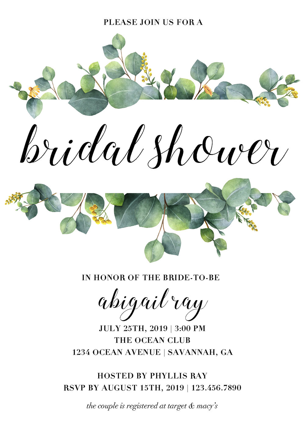 BridalShower_Ecul.jpg