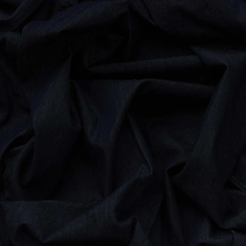 cloth.png