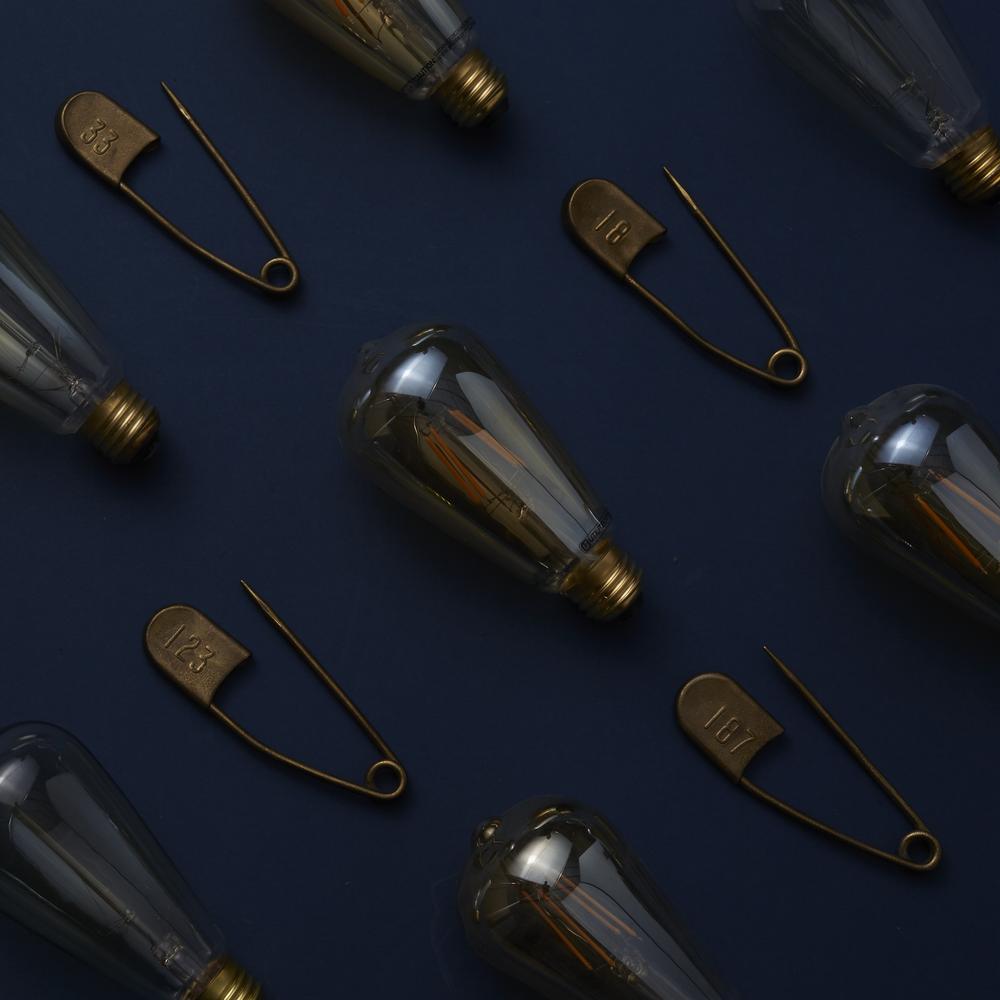 Lightbulbs.png