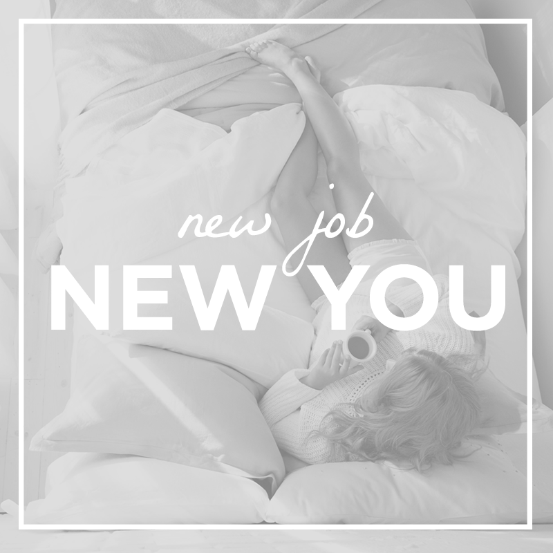 new job new you.png