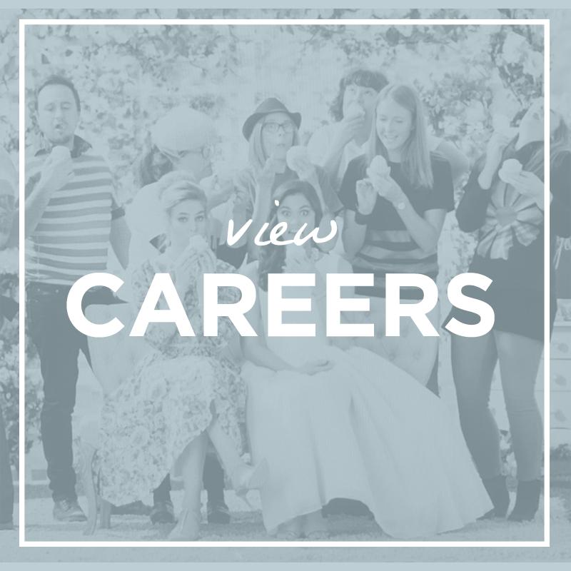 SocialMediaExamplesKreber-Careers.png