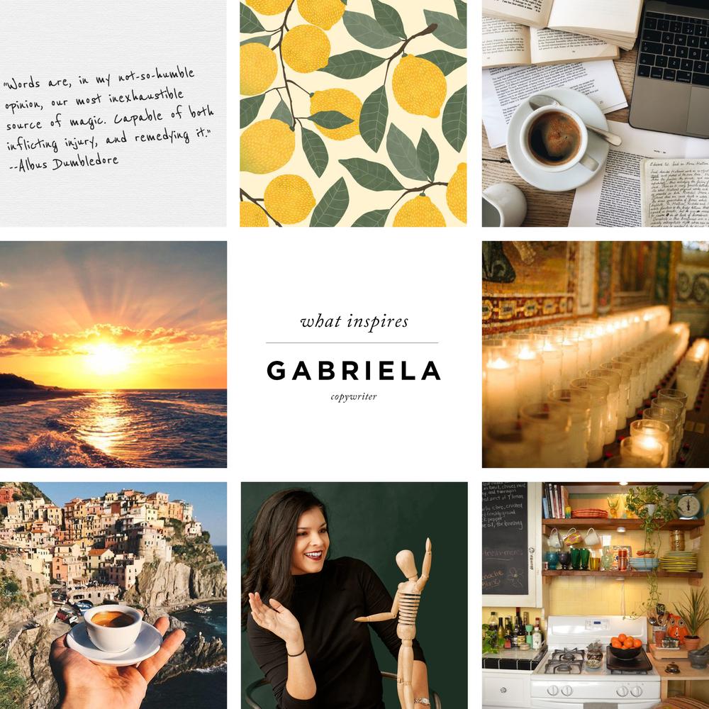 Gabriela.png