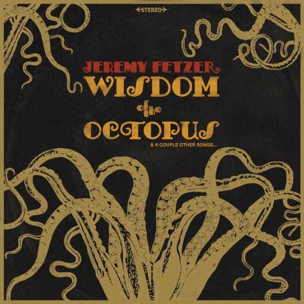 WisdomoftheOctopus_Cover.jpg