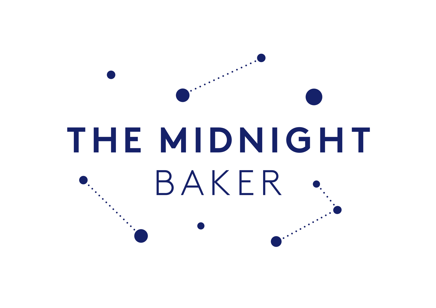 The Midnight Baker