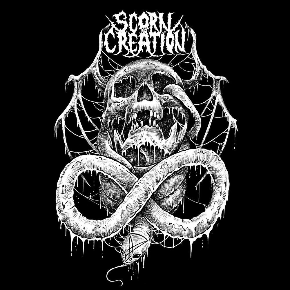 Scorn-Of-Creation.jpg