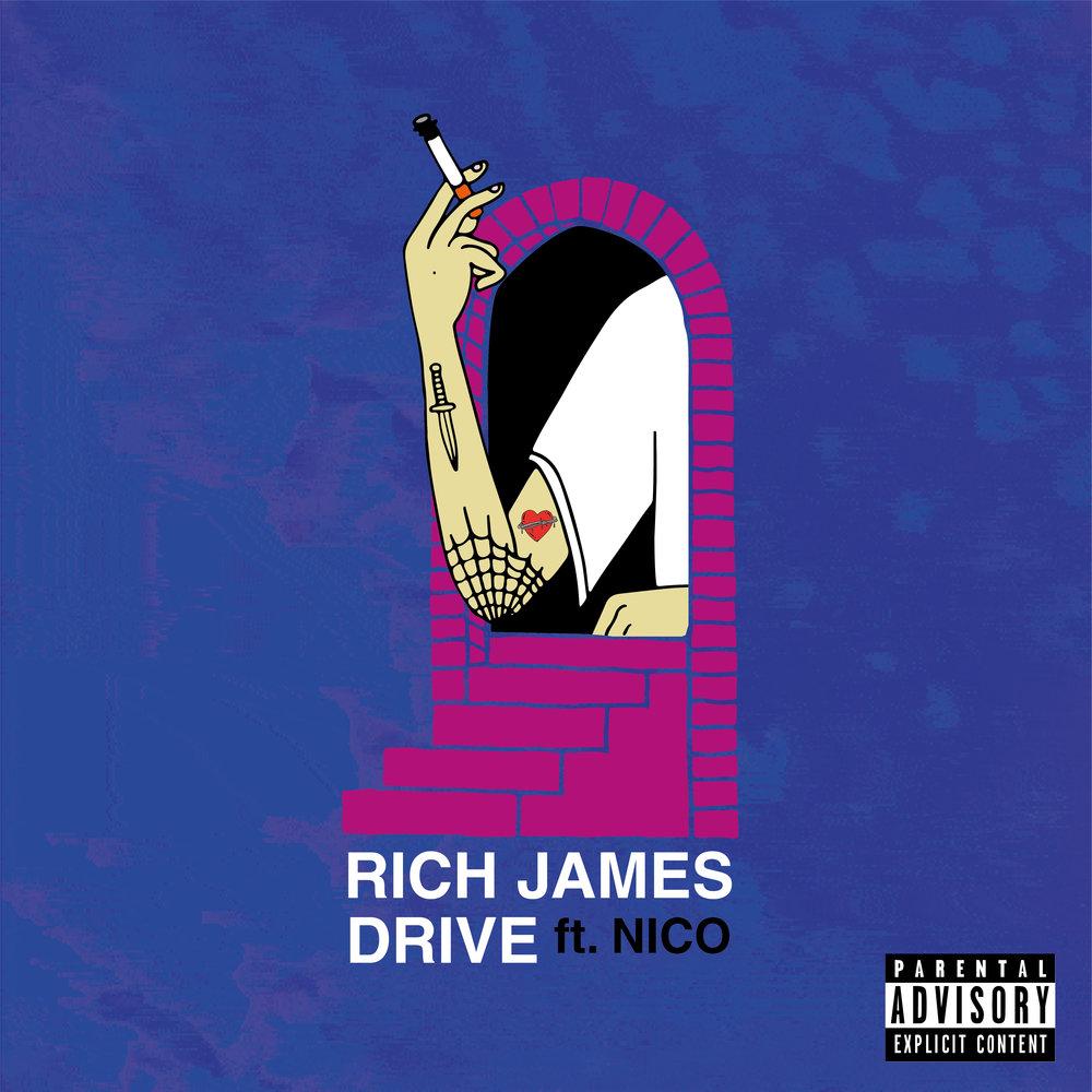 Rich James_FNL.jpg
