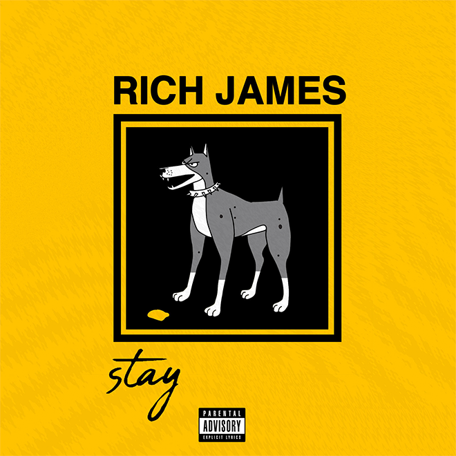 rich-james-stay.png