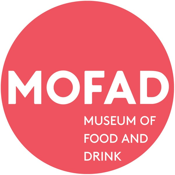 (Credit: Photo from MOFAD)