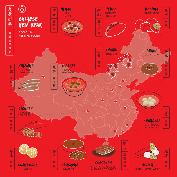 china_cny_foods.jpg
