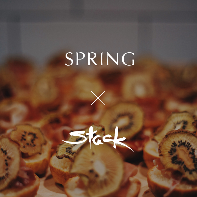 event-stack-thumbnail-spring-color.jpg