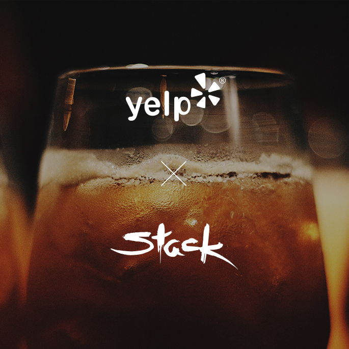event-stack-thumbnail-yelp-color.jpg