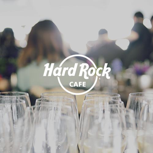 hardrock-thumbnail.jpg