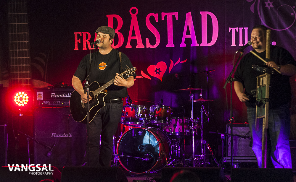 FraBaastadTil_lavopplost-3.jpg