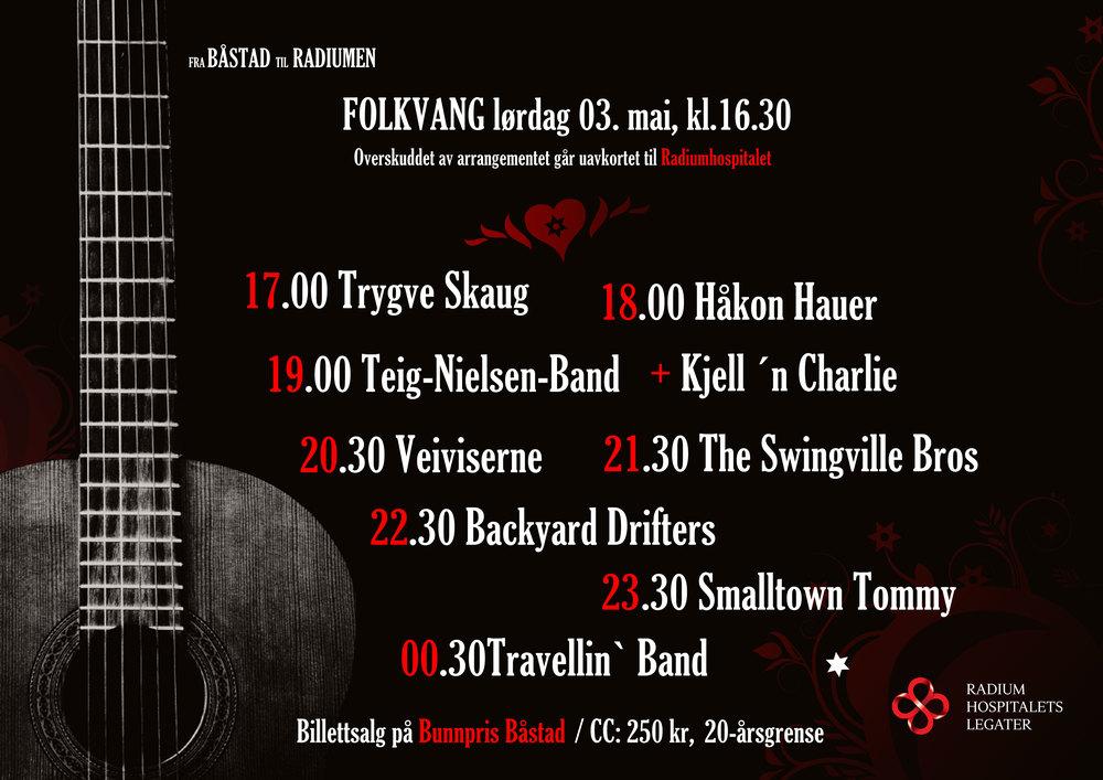 FraBåstadtilRadiumen2014_program.JPG