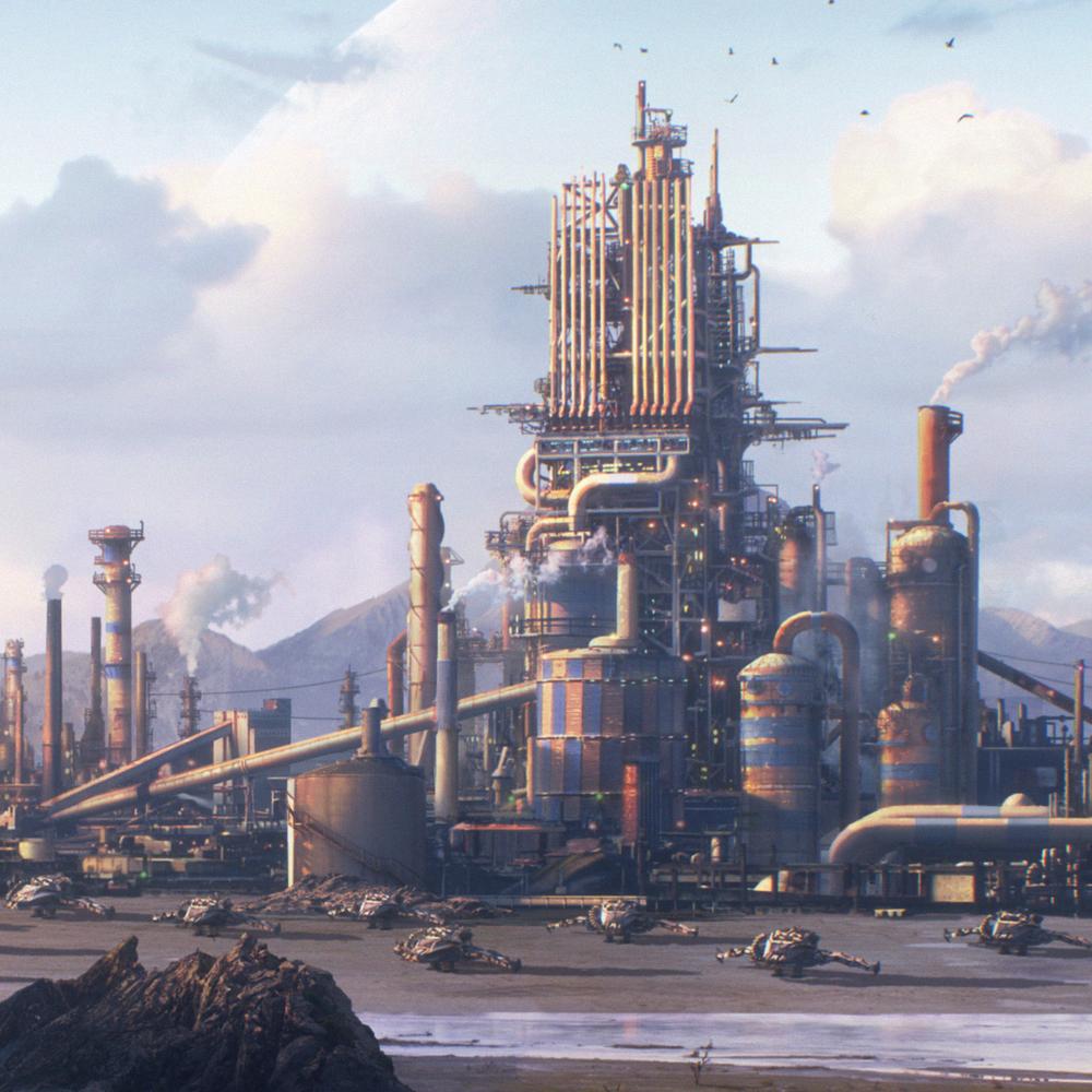 FactoryNaryanMarCloseUp.jpg