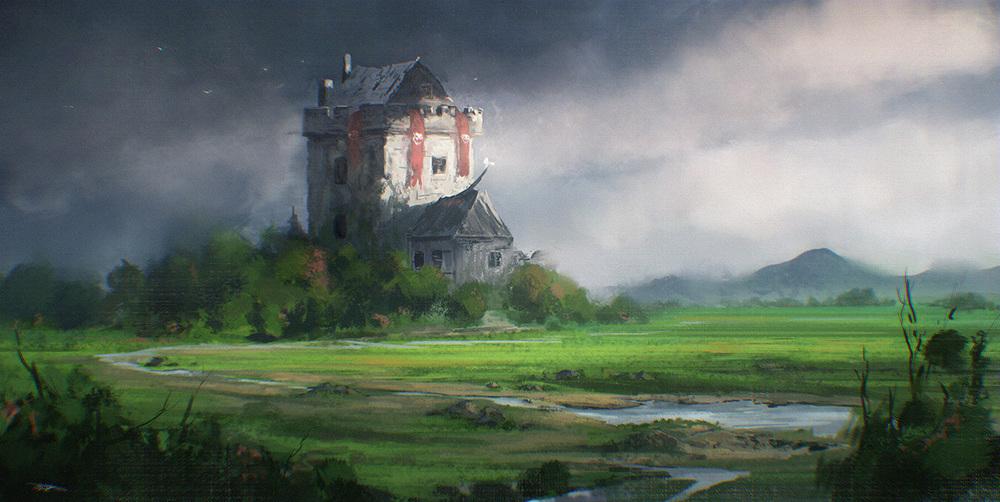 Castle2-copy.jpg